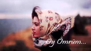 Download Mustafa ÖzArslan - Oy Ömrüm Video