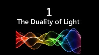 Download Quantum Theory Made Easy [1] Video