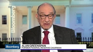 Download Alan Greenspan: Dodd-Frank Should Be Repealed Video