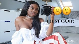 Download Reacting to Patricia Bright's 'My Plastic Surgery Story Video
