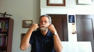 Download SOCI 6315 Transcendental Phenomenology August 27 2013 Video