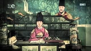 Download 역사채널e - The history channel e 사도세자 죽음의 진실 Video