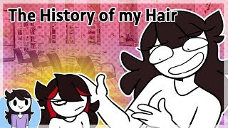 Download The History of my Hair Video