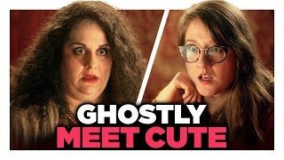 Download Meet Cute with a Ghost Video