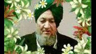 Download Ogo peere kamil... MORSIA-E ALLAMA SAHEB QIBLAH FULTALI (RA) Video