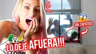 Download 24 HORAS IGNORANDO A MI NOVIO! 😱 SE VOLVIÓ LOCO!   Katie Angel Video
