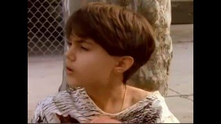 Download Blood Brothers The Joey DiPaolo Story (1992) Video