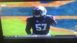 Download Nov. 5, 2016 Vanderbilt vs. Auburn Video