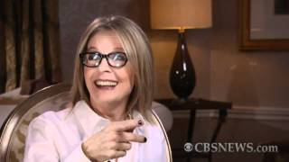 Download Diane Keaton's Ups and Downs Video