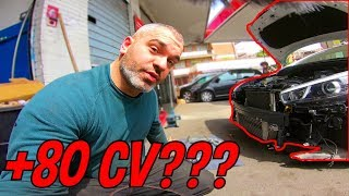 Download HO MODIFICATO LA MIA AUTO!!! Video