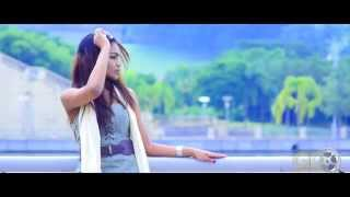 Download 21st Birthday Party of gorgeous Sharmi Illan By Golden Dreams gdu Video