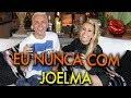 Download EU NUNCA COM JOELMA | #HottelMazzafera Video