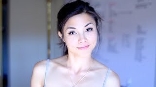 Download Things Every Girl Should Know    Anna Akana Video