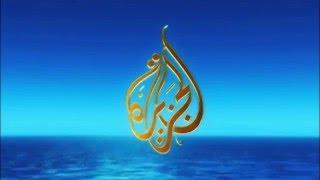 Download Al Jazeera Video