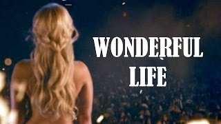 Download Game of Thrones | Wonderful Life Video