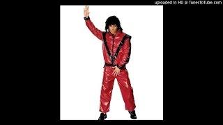 Download Every Michael Jackson Grunt Video