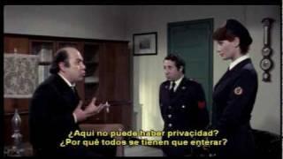 Download CUERPAZO DE POLICIA DVD SUBTITULADA AL ESPAÑOL 044 55 1607 0804 / 044 55 1091 4090 Video