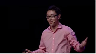 Download The magical world of quantum physics | Yameng Cao | TEDxGhent Video