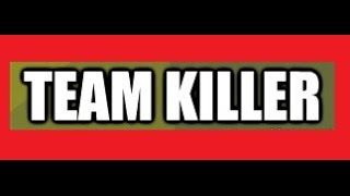 Download TEAM KILLER ! WORLD of TANKS Wot Deutsch LETS PLAY ! Video