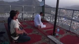 Download garay hira,jabal noor clip 5 of 5(full HD)غار حرا,جبل نور Video