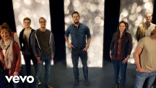 Download Luke Bryan - Most People Are Good Video