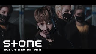 Download ATEEZ (에이티즈) - 'HALA HALA (Hearts Awakened, Live Alive)' Official MV (Performance ver.) Video