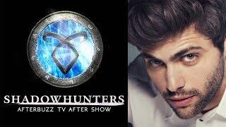 Download Shadowhunters Season 2 Episode 17 Review w/ Matthew Daddario | AfterBuzz TV Video