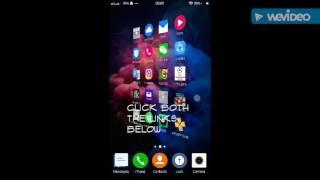 PES 2017 PSP VS DLS 16 Free Download Video MP4 3GP M4A