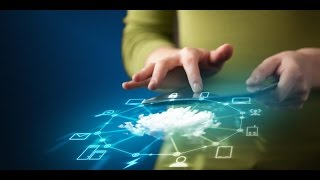 Download Moving to Managed Technologies: A Key Industry Trend Video