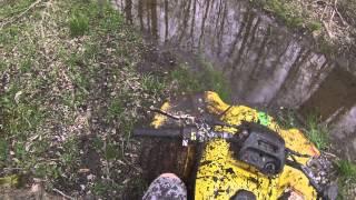Download ATv mudding Video