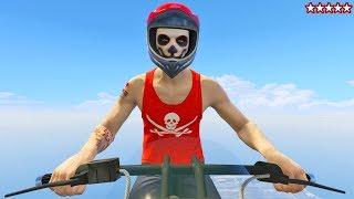 Download GTA 5 Epic Off-Roading w/ The Crew - GTA 5 Online Gameplay - GTA 5 Online Video