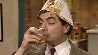 Merry christmas mr bean episode 7 mr bean official free download do it yourself mr bean episode 9 mr bean solutioingenieria Image collections