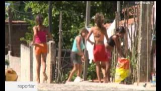 Download السياحة الجنسية في البرازيل Video