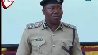 Download Elimu Ya Usalama Barabarani Kupunguza Ajali Video