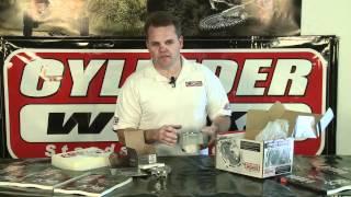 Download Cylinder Works-Big Bore Kit Video