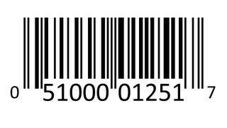 Download How Barcodes Work Video