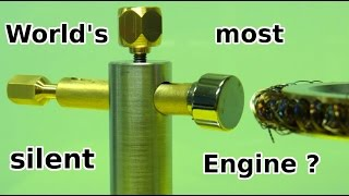Download Nikola Tesla's Thermo-magnetic motor mixed with the Wankel principle. Video