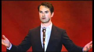 Download Jimmy Carr - The Nasty Show Video