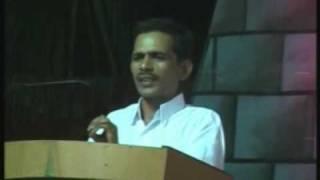 Download end of sambhaji maharaj Video