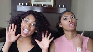 Download 10 Signs to Tell He's DEFINITELY Into You (MUST WATCH!) Video