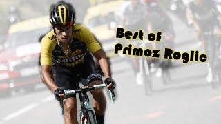 Download Primoz Roglic - Roglic best moments Video