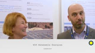 Download WIP - Renewable Energies Video
