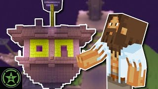 Download Let's Play Minecraft – Episode 243 – Ender City Video