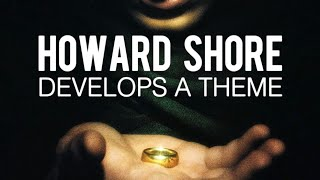 Download Lord Of The Rings: How Music Elevates Story Video