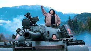 Download Top 10 Movie Tank Scenes Video