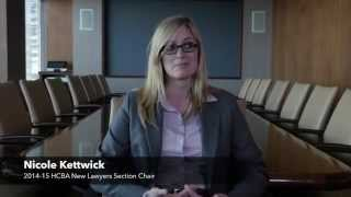 Download Living with Law School Debt: Realities and Ramifications Video