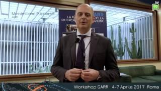 Download Il punto di vista di AGID sulle tecnologie Cloud - M.Pucciarelli Video