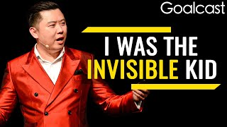 Download How to Win Against All Odds | Dan Lok | Goalcast Video