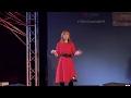 Download Το ταξίδι του Οδυσσέα | Maria Papathanasopoulou | TEDxChania Video