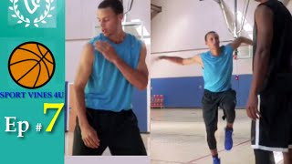 Download Best BASKETBALL Vines Ep #7 | FUNNIEST & Best Basketball Moments Compilation 2015 Video